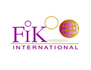 FIK International